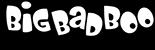 BBB_Studios_logo_2018