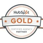 Gold_Badge-5000-200x200