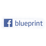 facebook-blueprint-3-200x200