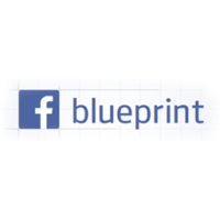 facebook-blueprint-3-200x200